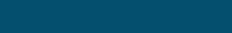 EZK Logo